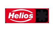 loga-helios