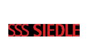 logo-siedle