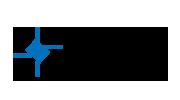 logo-telegartner