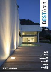 Newsletter BestArch 1/15