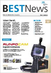 Newsletter BestNews 1/16
