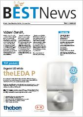 Newsletter BestNews 1/17