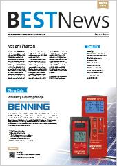 Newsletter BestNews 2/15