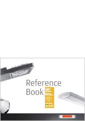 Reference Book Gewiss