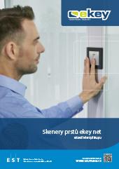 Katalog ekey NET