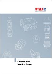Hlavní katalog Wiska