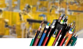 zástupný obrázek kabely