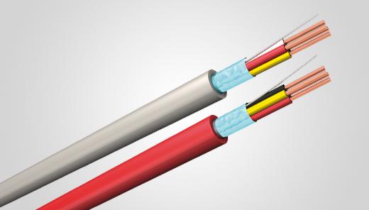 kabel-jysty