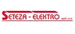 Prodejci_sk__0006_SETEZA