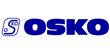 Prodejci_sk__0009_OSKO