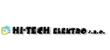 Prodejci_sk__0010_HI-TECH