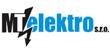 Prodejci_sk__0012_MT ELEKTRO