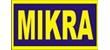 Prodejci_sk__0013_MIKRA