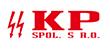 Prodejci_sk__0015_KP