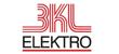 Prodejci_sk__0018_BKL