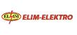 Prodejci_sk__0024_ELIM