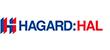 Prodejci_sk__0027_HAGARD