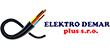 Prodejci_sk__0028_ELEKTRO