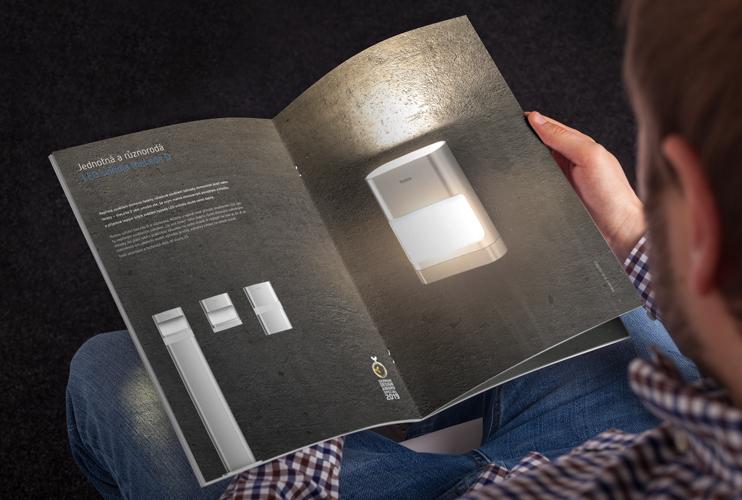 theben-katalog-svetlo