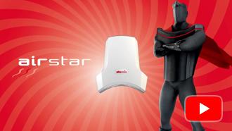 est-starmix-airstar