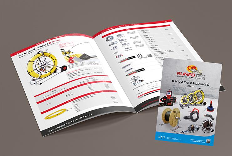 katalog runpotec 2020