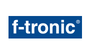 logo-ftronic