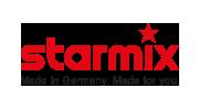 logo-starmix